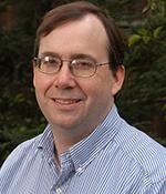 Michael E Colvin